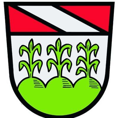 Wörth Ad Donau