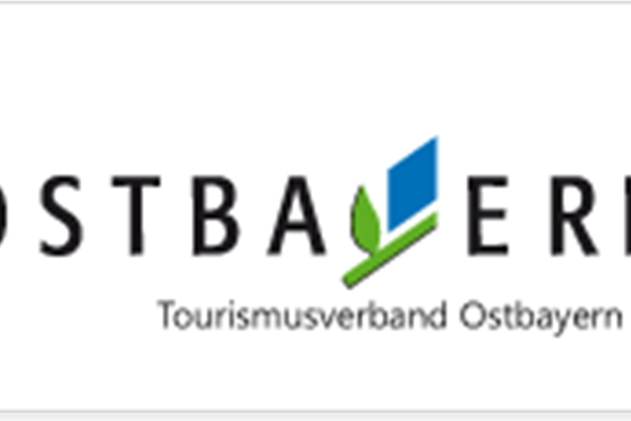 Tourismusverband Ostbayern.png